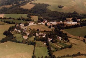 Paulinet 1998