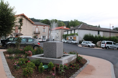 Fête de St Jean de Jeannes